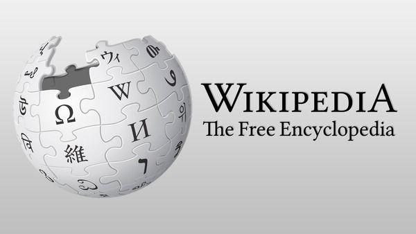 Wikipedia「○○さま、毎年いい意味で唖然とさせられます」