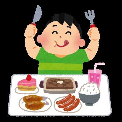 「子供を駄目にする食品」が怖すぎる件についてwwwもう食えるもん無いじゃん…