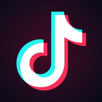 【速報】男性の射 精シーンのみ投稿できる動画アプリ『di●k dock』リリース3日で1800万ダウンロード