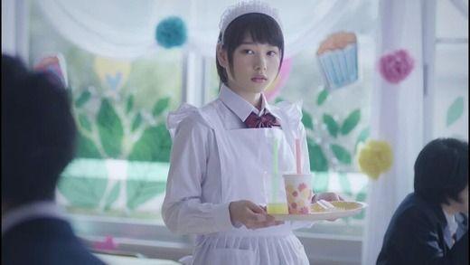 【画像】桜井日奈子ちゃんとかいう橋本環奈越えたぐうかわ
