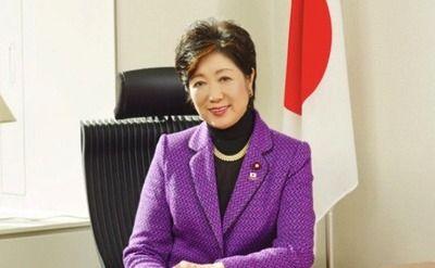 【東京】私立高校、無償化へ、年収760万未満が対象