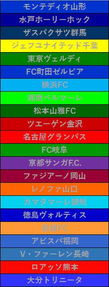 2017-02-02 (1)