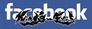 King's-Evil Facebook