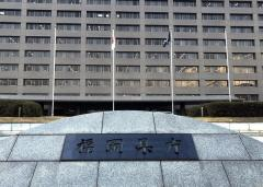 【速報】福岡県で過去最多90人感染 6日連続で50人超
