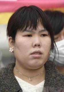13年拘束・元看護助手に補償6千万円 再審無罪、滋賀の患者死亡