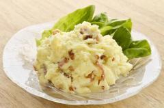 「母親ならポテトサラダくらい作ったらどうだ」 ツイートが大反響を呼んだ三つの視点