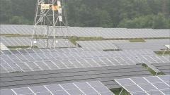 電気料金1000円超値上げ 再生可能エネルギー普及へ