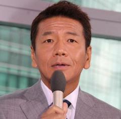 爆問・田中裕二の代役は上田晋也 太田光「日本一のMCが来てくれた」