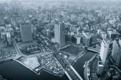 東京都で新たに280人以上の感染確認か 1日の数としては過去最多