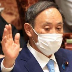 菅首相「最終的には生活保護がある」は何が問題か あまりに受けにくく自死に追い込む日本の生活保護制度