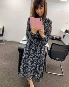 小倉優子、ひとりぼっち出産が確定?理想のママタレが迎えた2度目の離婚危機