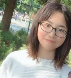 「担任をかえてください」保護者は涙で訴えた 怒号飛び交う説明会《旭川14歳少女イジメ凍死》