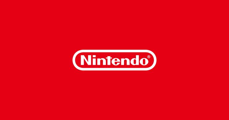 任天堂ロゴ