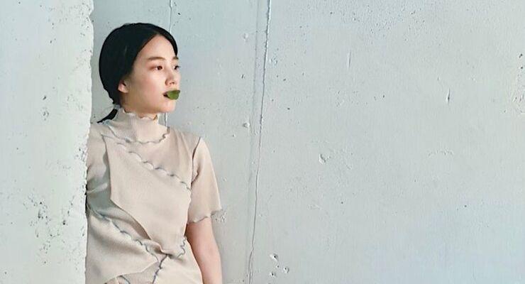 女優・のん(27)の