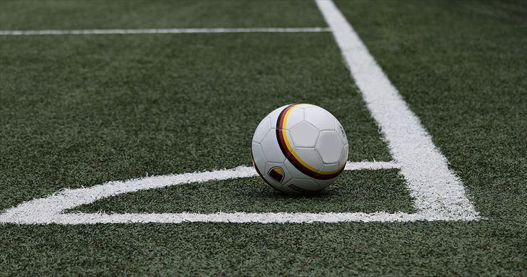 football-3471402_960_720_R