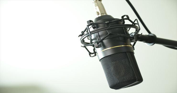 audio-1844798_960_720_R