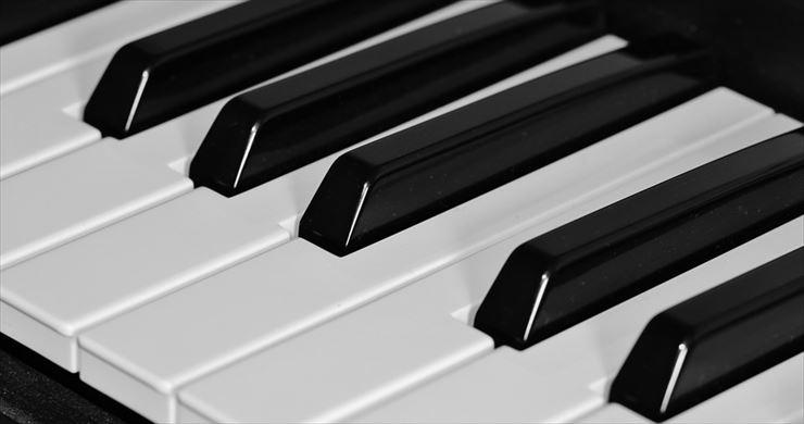 piano-362251_960_720_R