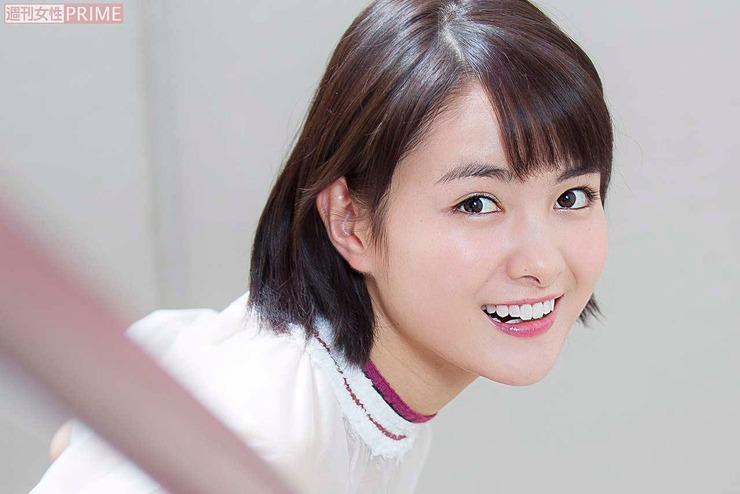 若手女優の葵わかなさん、朝ドラヒロイン務めたのに全く売れない