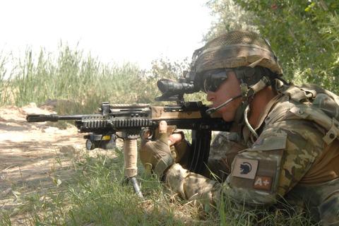 SA80-A2-in-Afghanistan-740x493