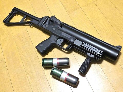DSCF9919