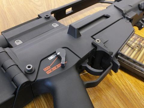 DSCF5836