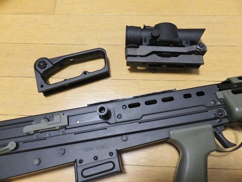 DSCF9802