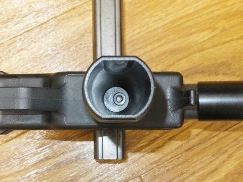 DSCF3628