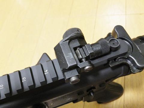 DSCF0320