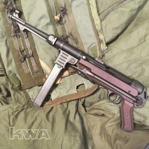 KWA-MP40-GBBR-620x620