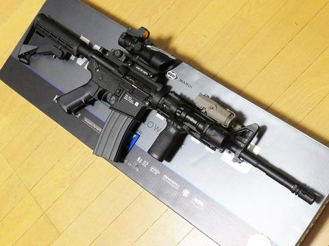 DSCF0658