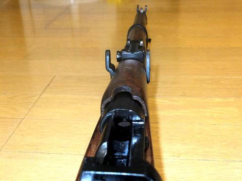 DSCF9234