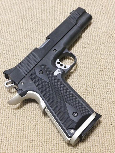 DSCF5628