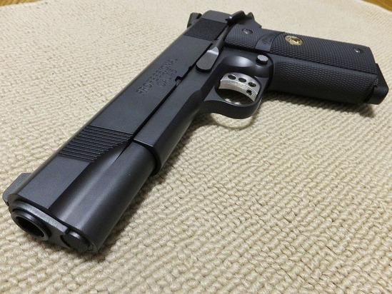 DSCF5365