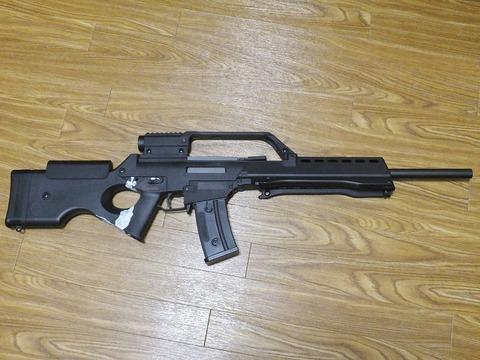 DSCF4706