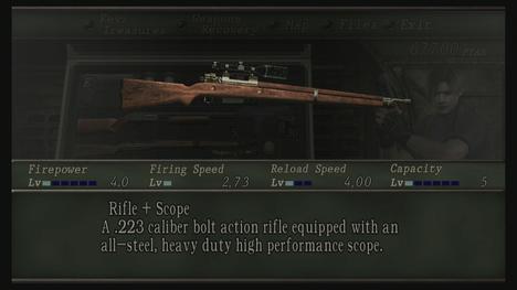 468px-rifle