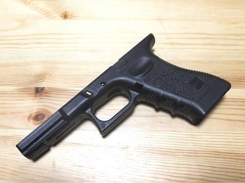 DSCF9165