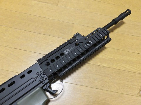 DSCF9820