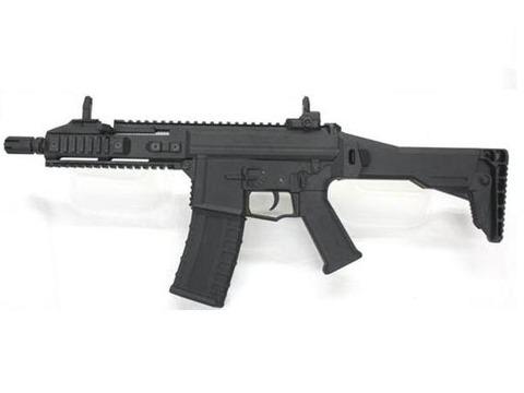 GHK-G5b