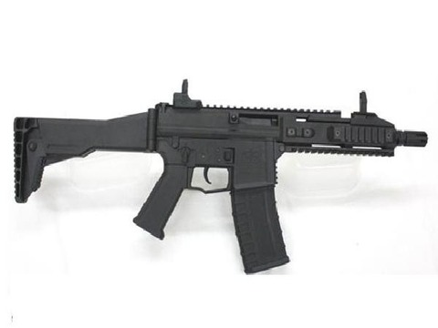 GHK-G5a