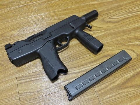 DSCF3617