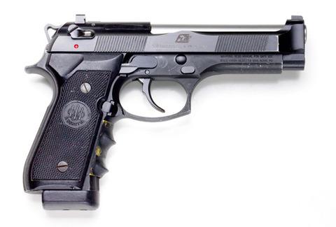 Beretta-M92-ELITE-R-s