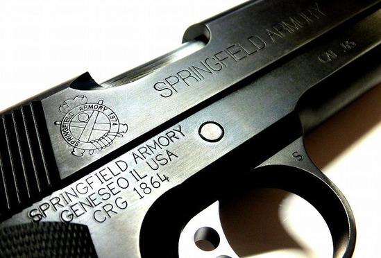 DSCF5803