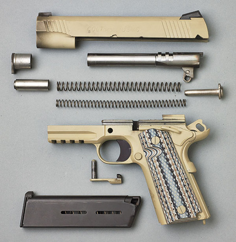colt-m45a1-cqbp-marine-pistol_009