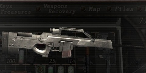 Re4_semi_rifle