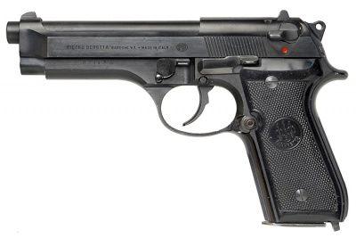 400px-BerettaM92SB