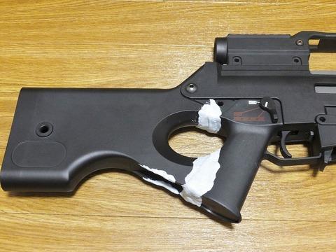 DSCF4688