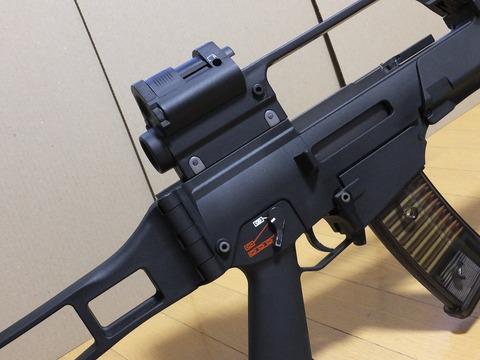 DSCF0707
