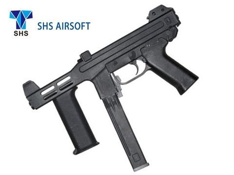SH-AG-0016