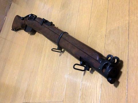 DSCF9260