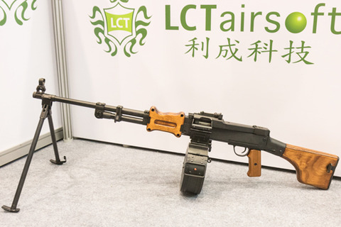 02_LCT_RPD_490